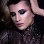 Curso online Teoría del color para maquillar